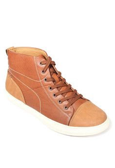 15f251c04f6d Shop Men s Sneakers Online on ZALORA Philippines
