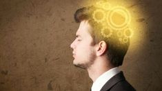 Critical Thinker Academy: Learn to Think Like a Philosopher [How to improve your grades, advance in your job and expand your mind -- by learning how to think for yourself!]