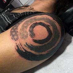 Tattoo-Idea-Design-Enso-Symbol-37