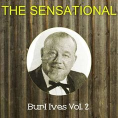 Found You're A Mean One Mr. Grinch by Burl Ives with Shazam, have a listen: http://www.shazam.com/discover/track/604086