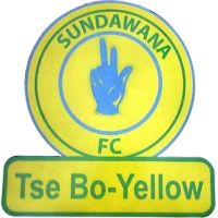 Sandawana FC  (Mpharane, Lesotho) #SandawanaFC #Mpharane #Lesotho (L13844) Asia, Soccer World, Football Soccer, Team Logo, Profile, Logos, Badges, Sports, Football Squads