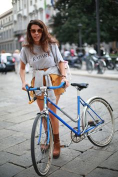7 awesome Velocipede images | Cycling, Bicycle store, Cool