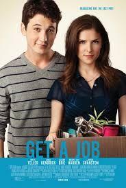 Get a Job (2016) Movies Full Hd, Get a Job (2016) Full Hd Download, Watch Get a Job (2016) Online MOvies Putlocker www.hdnowmovies.com