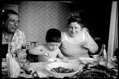 Masha Ivashintsova Photography Vivian Maier, Photography Words, Street Photography, Site Instagram, Life In Russia, Stephen Shore, Secret Photo, To My Mother, Photography