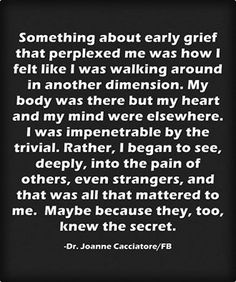 Empathy should grow out of pain. If a lack of empathy grows consider how it feels to be left out and instantly you will understand empathy. Sorrow is a hard emotion to express in words. Tears often are the only way release comes. Missing You Quotes For Him, Missing My Son, Grieving Quotes, I Carry Your Heart, Loss Quotes, Quotes On Grief, Grief Loss, Be Yourself Quotes, Love Of My Life