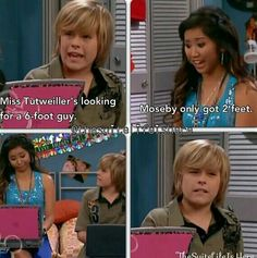 i never got into zack and cody but i loved suite life on deck Sprouse Bros, Dylan Sprouse, Suit Life On Deck, Old Disney Shows, Old Disney Channel, Zack Y Cody, Suite Life, Disney Memes, Funny Disney