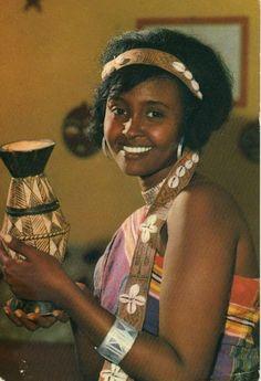 codemilabe: AINT SOMALI WOMEN STUNNING?