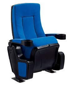 As one of the most professional movie chairs with drink holder manufacturers and suppliers in China, we bring here high quality theater seating with good price. Welcome to buy movie chairs with drink holder for sale here from our factory. Cinema Movies, Movie Theater, Media Room Seating, Movie Chairs, Auditorium Seating, Cinema Seats, Buy Movies, Home Theater Seating, Modern Frames