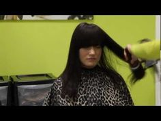 How To Professionally Cut & Style Wigs - Hair Club Ireland Medical Conditions, Cut And Style, Human Hair Wigs, Hair Loss, Wig Hairstyles, Styling Tips, Different Styles, Stuff To Do, Ireland