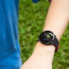 UMIDIGI Uwatch Smart Watch - US$29.99 Sales Online black - Tomtop Smartwatch, Apple Technology, Watches, Black, Smart Watch, Wristwatches, Black People, Clocks