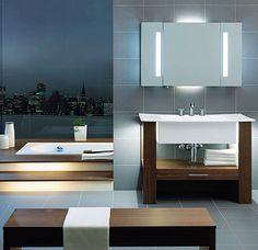 1000 images about ba os on pinterest master bath tile - Banos de casas modernas ...