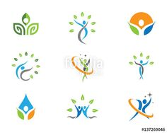 """healing water nature vectors 