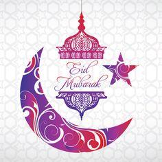 Eid Greetings #eidmubarak
