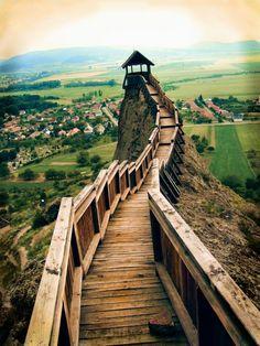 Boldogkovaralja, Hungary