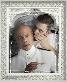 """""""I'll pour this pestilence into his ear…""""  OTHELLO February 16 – October 28, 2018 Angus Bowmer Theatre  By William Shakespeare Directed by Bill Rauch  #OthelloOSF #OSF2018 #Shakespeare #Othello #CanonInADecade"""