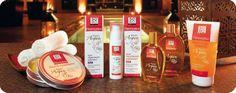 kosmetyki naturalne z olejkiem arganowym http://www.smartchic.pl/tag/kosmetyki-naturalne/