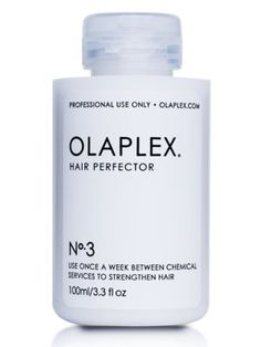 0f690c6abd5 RandRilu blogi: OLAPLEX on saadaval ka RandRilu salongides! / OLAPLEX @  RandRilu salons!