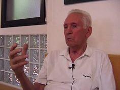 Intervista a Mario Lodi (2003).