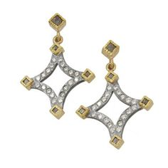 Todd Reed Rings   TRDR800-WIDE  Buy Diamonds and Todd Reed Jewelry On-line