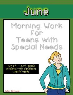 Autistic teens and dating worksheets for teens