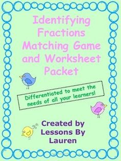 Synonym and antonym packet winter theme opposite words identifying fractions m4hsunfo