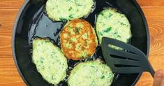 Asparagus frittata is one of my favorite paleo breakfast recipes! Quick Paleo Meals, Healthy Recipes, Paleo Breakfast, Breakfast Recipes, Asparagus Frittata, Grass Fed Butter, Vegetable Side Dishes, Food And Drink, Cooking Recipes