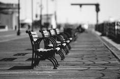 Boston Skyline, Outdoor Furniture, Outdoor Decor, Explore, Park, City, Vibrant, Parks, Cities