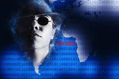 E-Mail Verschlüsselung: Neue Fingerprints bei 1&1, GMX und Web.de -Telefontarifrechner.de News