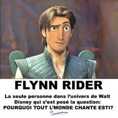 Flynn Rider- i actually understand this!