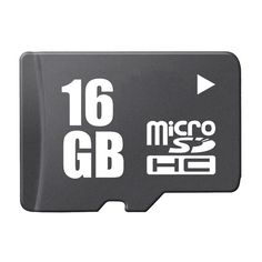 Upgrade 8Gb To 16Gb MicroSD Card - Android GPS TX3 High capacity 16gb map card for your Android GPS TX3 in lieu of standard 8gb card. Our Price : £22.50