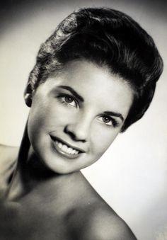 Jacquelyn Jeanne Mayer, Miss America 1963
