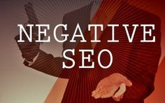 If you want to drop your competitor website or any negative review page from the 1st page of Google, then you can use the services of #negativeSEO. http://www.negativeseoservices.org/