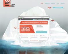 landing_page_design.jpg (1000×800)