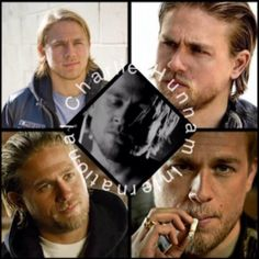Sons of Anarchy may be over but we will always remember Jax Teller, who's been a big part of Charlie's career. Charlie has great movies coming up; Crimson Peak,  A Prayer Before Dawn, Knights Of The Roundtable; King Arthur, The Mountain Between Us, The Lost City Of Z.  Happy Teller Tuesday! ✨ #CharlieHunnam #CharlieHunnamInternational #aprayerbeforedawn #themountainbetweenus #thelostcityofz #kingarthur #soafx #jaxteller