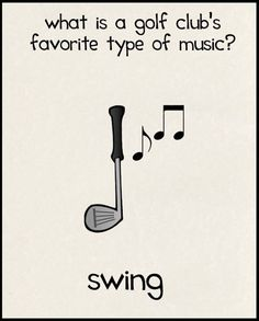 Musician jokes