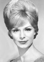1960's HAIRSTYLES | The history of beauty through the ages
