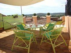 Ferienwohnung - LORGUESFerienhaus in Lorgues von @homeaway! #vacation #rental #travel #homeaway