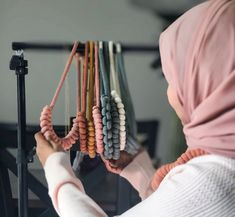 91 Magazine talks to macrame maker Faryal Aslam AKA Knottinger about her beautiful work. Moving To The Uk, Still Life Drawing, Really Love You, Indie Brands, Magazine, Creative, Blog, Beauty, Macrame