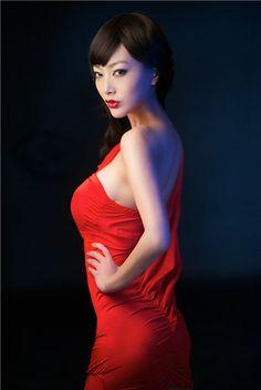 Asian Beauty Gallery