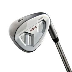 Ping Anser Forged Wedges