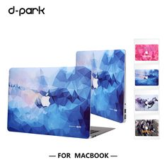 Cheap decals for rc cars, Buy Quality laptop decal directly from China laptop hdd to pc Suppliers: D-park Original Laptop Painting Back Sticker Skin Decal for Apple Macbook Air 12 Removable Laptop Skin Protective Sticker Cover Macbook Pro Stickers, Macbook Pro Cover, Macbook Air 11, Laptop Covers, Laptop Decal, Cover Quotes, Laptop Skin, Decals, Park