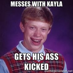 3713083263546643a3d99101ac503db5 google search meme kayla meme google search i searched 'kayla memes' pinterest