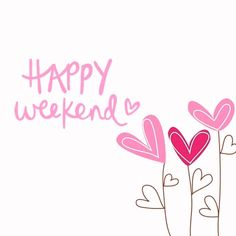 ©audrey_cfc happy weekend shared by Audrey ️ Happy Friday, Happy Saturday Quotes, Friday Quotes Humor, Happy Weekend Images, Monday Morning Quotes, Good Morning Saturday, Good Morning Good Night, Good Morning Wishes, Morning Messages