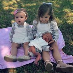 447 Likes, 1 Comments - The Bates family Blog (@batesfamily1) on Instagram
