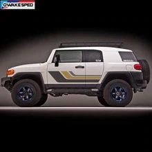 Buy fj cruiser accessories and get free shipping on AliExpress