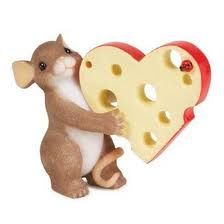 ohh the love for cheese