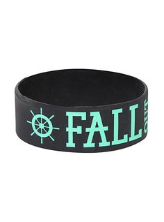 FALL OUT BOY!!! I NEED THIS RIGHT FREAKING NOW!!!!!!!!!!!!!!!!!!!!!!!