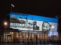 For 10 years now, we transform Berlin's landmarks, buildings and places in a world full of #light art, #projections, #videomappings and #illuminations. Events, tours and activities around the theme of light make it itself a piece of art. Over 2 m visitors and 1.8 bn media contacts worldwide account for the success of this event. The festival has become one of the most famous art and cultural events in Germany. Inspired by many requests, we also offer other cities our know-how and experience.
