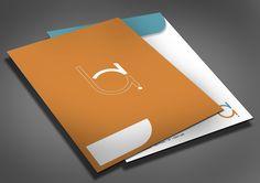 Identidade Visual | Marca Pessoal | Leonardo Altava