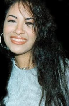 Selena Wow, just beautiful.